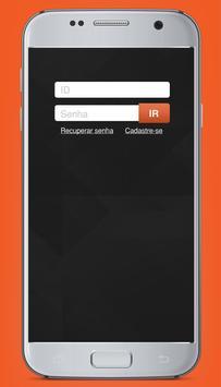Azenka 1.0 apk screenshot