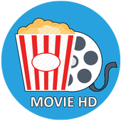MOVI HD 2018 icon