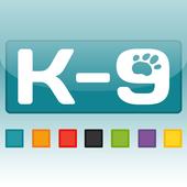 k-9.kz icon