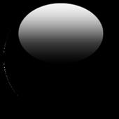 kBall icon