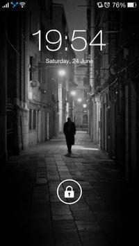 100000 Best Wallpapers Qhd Lock Screen Apk App Free