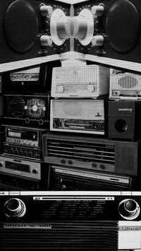 K-100 Radio screenshot 1