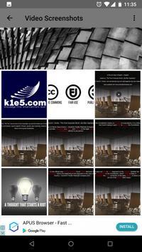App 4 Eng-Eng screenshot 7