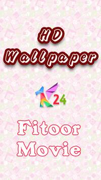 Kiz Fitoor screenshot 5