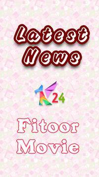 Kiz Fitoor screenshot 3