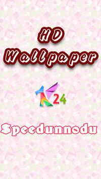 Kiz Speedunnodu poster