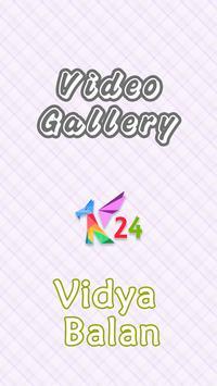 Pic Vidya Balan screenshot 6