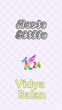 Pic Vidya Balan screenshot 2