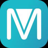 eMove Festival App icon