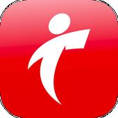 TOCA Training icon