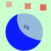 GGTAN icon