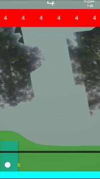 GGTAN apk screenshot