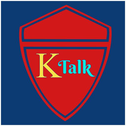 K3Talk