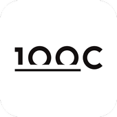 100C-Korea Shopping Seoul Tour icon