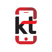 KT Shop icon