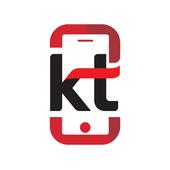 KT Shop icon