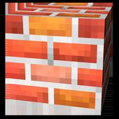 Buildcraft: Industrial craft icon