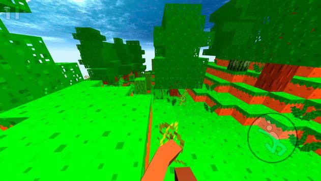 Buildcraft: Industrial craft screenshot 5