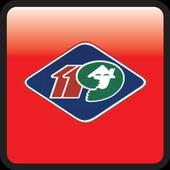 경북소방본부 icon