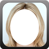 Face Placer Morph icon
