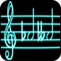 Classical Music Notifications