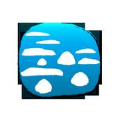 통영시 모바일 앱 icon