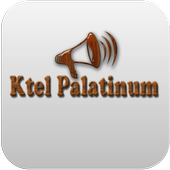 Ktel Platinum icon