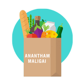 Anantham Maligai icon