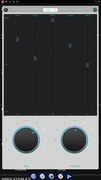 Tube Mp3 Player apk screenshot