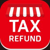 KT Tax Refund Store icon