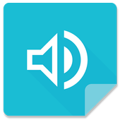 Talk FREE - Text to Voice - Read aloud icon