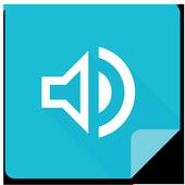 Talk - 文本到语音转换 圖標