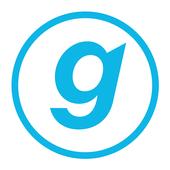 지니 뮤직 - genie icon