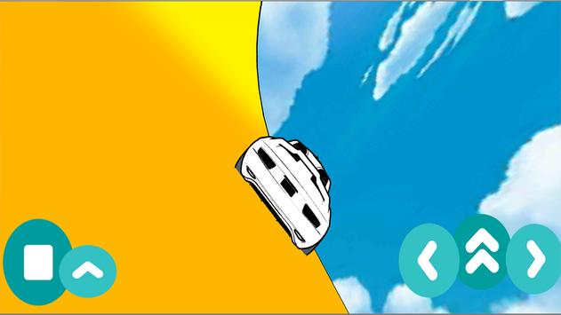 G-Drive screenshot 4