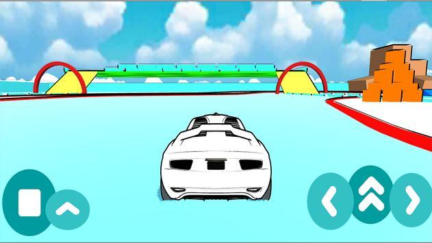 G-Drive screenshot 5