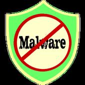 KT Antivirus 2017 icon