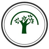 KTree Online icon