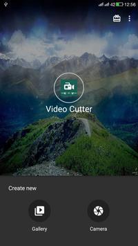 Video Cutter poster