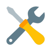 Service Tracker icon