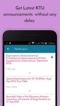 KTU Mentor - For Professionals apk screenshot