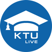 KTULive icon