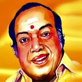 TamilVideo for KannadasanSongs icon