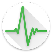 Data Gempa Terkini icon