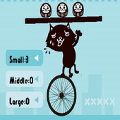 Kucing YPIP icon