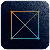 Kuantified icon