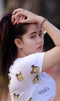 Meet Tan tan - Video Live chat Girl poster