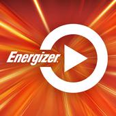 Energizer Music icon