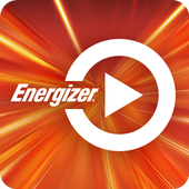 Energizer Music icon