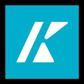 KuaiFit icon