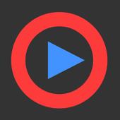 快视频HD/Fast video HD icon
